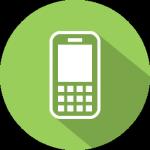 mobile_phone_14387