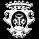 Logo Palazzo Leuzzi